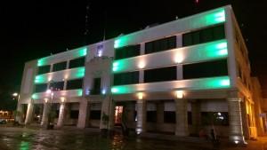Ayuntamiento Hermosillo