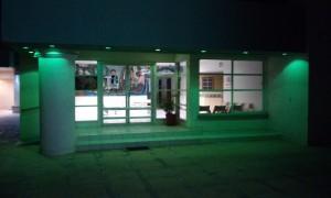Clinica Canessi